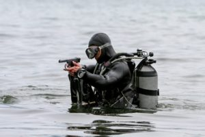 101 отряд специального назначения по борьбе с пдсс по контракту