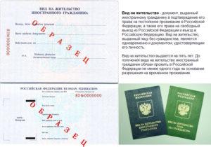 Крайний срок подачи заявления на гражданство с видом