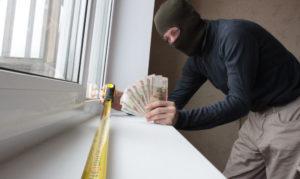 Мошенничество при ремонте квартир куда обращаться