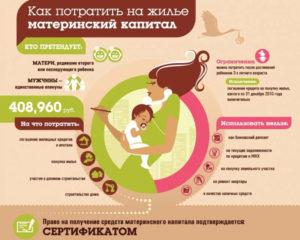 На что можно тратить деньги опекаемого ребенка