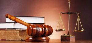 Как оспорить экспертизу в гражданском процессе