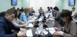 Льготы молодым специалистам в беларуси 2020