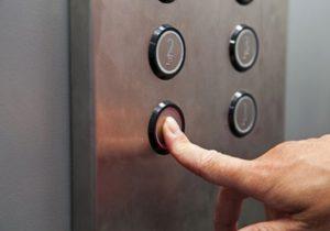 Плата за лифт на первом этаже постановление