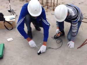 Методы проведения строительной экспертизы
