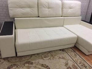 Много мебели если мебель с браком